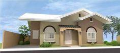 Solare Cebu, Solare Primary Homes Cebu, Solare Cebu for sale, Solare Primary Homes Cebu city, Cebu Real Estate