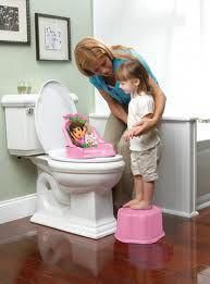 This is a great website that discusses many aspects of toilet training young children. Here you can learn about research on toilet training, when to start toilet training, and learn about some successful strategies. Potty Training Tips, Toilet Training, Training Your Dog, Children's Clinic, Best Potty, Teach Dog Tricks, Teaching Boys, Baby Blog, Parenting Styles