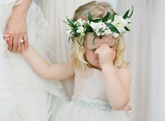 Is it nap time yet? http://www.stylemepretty.com/2015/09/04/smp-wedding-bloopers-kid-edition/