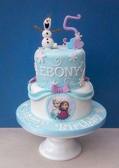 Frozen - Eiskönigin - Party  Danke für diese schöne Idee für den nächsten Eiskönigin-Kindergeburtstag!   Dein blog.balloonas.com    #kindergeburtstag #motto #mottoparty #party #kinder #geburtstag #kids #birthday #idea #frozen #eiskönigin #olaf #schneemann