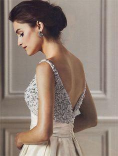 27 Best Priscilla Of Boston Bridal 65 Years Images Priscilla