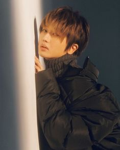 Listen to every Nissy track @ Iomoio My Prince, The Magicians, Japanese, Celebrities, Beautiful, Track, Instagram, Two Daughters, Singer