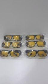 Lunettes vision nocturne HD – Revaur Nocturne, Pizza, Glasses