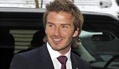 R a g news noticias.com: A imprensa russa lamenta aposentadoria de David Beckham noticias do Brasil e do mundo