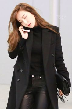 Jessica                                                       …
