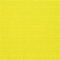 bolsena linen look- lime