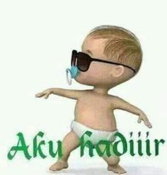 Emoji Stickers, Alhamdulillah, Caricature, Funny Photos, Funny Memes, Photos, Humor, Fanny Pics, Moon Moon