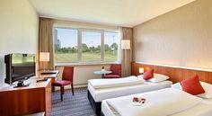 Austria Trend Hotel Bosei Wien - UK Hotels In - European Hotels Vienna Woods, Vienna Hotel, Vienna Austria, Trends, Best Wordpress Themes, 4 Star Hotels, Good Night Sleep, Front Desk, Hotel Offers
