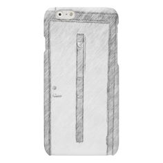 Keep your iPhone 6 or safe with unique iPhone cases from Zazzle. Choose from well-known brands such as OtterBox, Case-Mate, Speck, & more! Unique Iphone Cases, Drawing Drawing, Angry Birds, Iphone 6, Doors, Outdoor, Art, Outdoors, Art Background