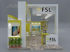 FSL INDIA by Hiren Kotadiya at Coroflot.com