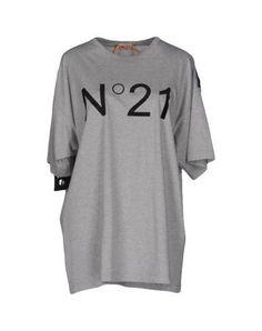 N°21 . #n°21 #cloth #dress #top #skirt #pant #coat #jacket #jecket #beachwear #