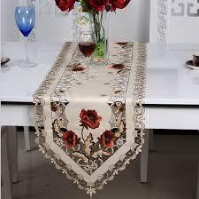 resultado de imagen para caminos de mesa modernos online