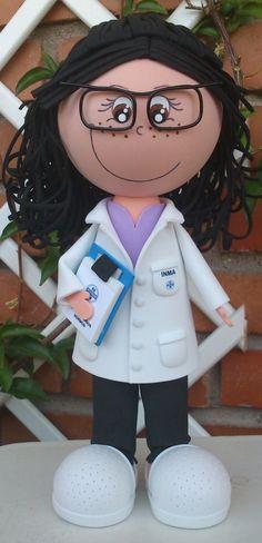 Inma - Laboratorio farmaceútico