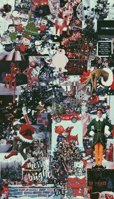 wallpaper merry christmas Ideas - -Holiday season wallpaper merry christmas Ideas - - Christmas aesthetic – 30 pictures vsco- avalaynee christmas wallpaper Christmas aesthetic – 30 pictures Christmas Wallpaper/Screensaver s Candy canes!