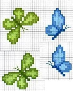 Great Absolutely Free Cross Stitch butterfly Thoughts Given that I am mix appears considering that I'm someone I personally from time to time suppose that anybod Tiny Cross Stitch, Butterfly Cross Stitch, Cross Stitch Cards, Simple Cross Stitch, Cross Stitch Alphabet, Cross Stitch Animals, Cross Stitch Flowers, Cross Stitch Designs, Cross Stitching