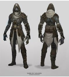 male armor boots - Google Search