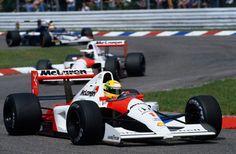 Senna 17