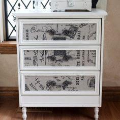 IKEA Rast Hack - Restoration Redoux