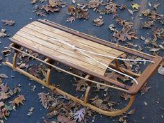 770_Handmade_Wooden_Sled_RS.jpg