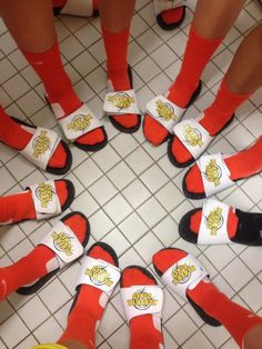 Alberta Girl's Basketball! Customize team gear - slides.