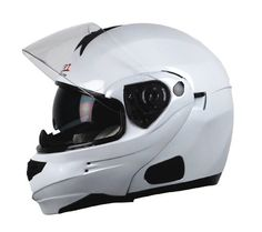 Special Offers - Vega Summit 3.0 Full Face Helmet (Pearl White Small) - In stock & Free Shipping. You can save more money! Check It (November 01 2016 at 04:55AM) >> http://motorcyclejacketusa.net/vega-summit-3-0-full-face-helmet-pearl-white-small/