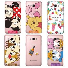Cellphones & Telecommunications Warm Plush Fluffy Pet Rabbit Tpu Case For Galaxy C5 C7 2017 Pro Soft Cover Ball 3d Doll Pink Phone Bags & Cases For Samsung A3 J3 J5 J7 2017 Case