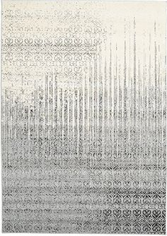 Unique Loom Del Mar Collection Gray 7 x 10 Area Rug 7 x 10 >>> Amazon most trusted e-retailer #VintageKitchenDecor