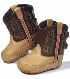 Baby Cowboy Boots - Cowboy Western Boots for Baby, Infants, Toddlers, Children and Youth Baby Cowboy Boots, Little Cowboy, Baby Boots, Western Boots, Cowboy Western, Boy Shoes, Baby Girl Shoes, Baby Boy Outfits, Girls Shoes