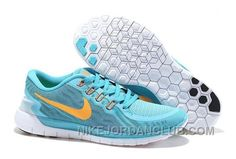 http://www.nikejordanclub.com/promo-code-for-nike-free-50-flyknit-womens-running-shoes-jade-and-orange.html PROMO CODE FOR NIKE FREE 5.0 FLYKNIT WOMENS RUNNING SHOES JADE AND ORANGE Only $94.00 , Free Shipping!