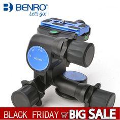 Universal Black Full Metal Adapter Mount Tripod Bracket For Binocular Telesco Lh Skilful Manufacture Cameras & Photo