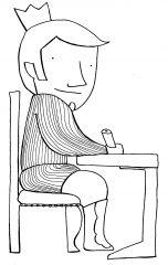 0 goede zithouding en schrijfhouding (koning).jpg