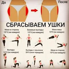 20 ideas for sport fitness body Fitness Workout For Women, Body Fitness, Health Fitness, Shape Fitness, Sport Motivation, Health Motivation, Corps Parfait, Sport Diet, Fitness Armband