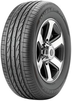 10 Best Tires Images Tired Cars Off Road