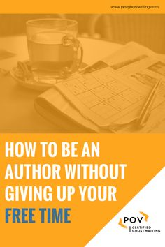 Ready to turn your great idea into a great book? Take the first step to becoming an author and visit povghostwriting.com for a FREE consultation. A certified ghostwriter can TRANSFORM your writing, save you the time and hassle of staring at the blank page, all while retaining your unique voice and vision for your manuscript. #author, #novel, #nanowrimo, #scifi, #publishing, #bookproposal, #selfpublish, #indieauthor, #memoir, #writeyourlife, #author, #ghostwriting, #bookcoach, #writing