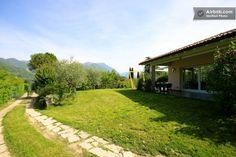 Amicizia relax : Due Passi dal Lago in San Felice del Benaco