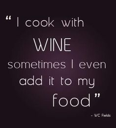 Wine quote #winequotes #winelover