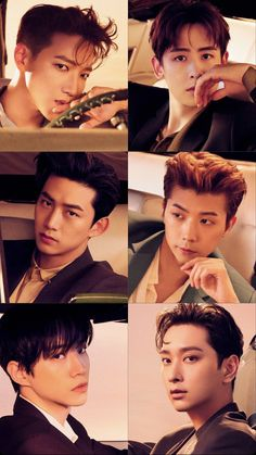 2pm Kpop, Ok Taecyeon, Jun K, Beautiful Voice, Korean Actors, Idol, Bts, Wallpaper, Memes