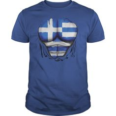 Greece Flag Ripped Muscles six pack chest tshirt  Mens TShirt #gift #ideas #Popular #Everything #Videos #Shop #Animals #pets #Architecture #Art #Cars #motorcycles #Celebrities #DIY #crafts #Design #Education #Entertainment #Food #drink #Gardening #Geek #Hair #beauty #Health #fitness #History #Holidays #events #Home decor #Humor #Illustrations #posters #Kids #parenting #Men #Outdoors #Photography #Products #Quotes #Science #nature #Sports #Tattoos #Technology #Travel #Weddings #Women