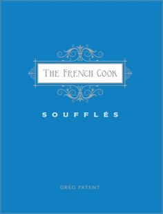 Chocolate-Espresso Mini Soufflés | Recipe | Minis, Cooking Recipes ...