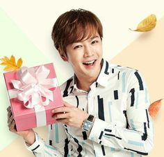 JKS for DOTTA DUTY FREE