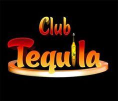 Phoenix adult entertainment comedy dance club