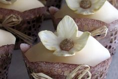 Anna Jane Styling - Personalized Wedding Favors, Favors Cakes Cookies, Wedding Cake Pictures. www.annajanestyling.com