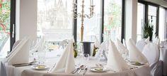 Früh Lounge - Top 40 Hochzeitslocation Köln #top #hochzeit #location #hochzeitslocation #top40 #köln #weiß #romantik #chic #feiern #romantisch #wedding #special #bouquet #bride #groom #bridal