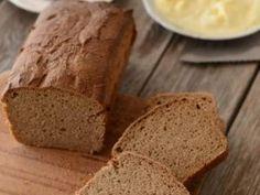 Sourdough bread at home (new recipe) / Arzu Aygen / Goodness Beauty recipes backen backen rezepte bread bread bread Homemade Rye Bread, Rye Bread Recipes, Healthy Bread Recipes, New Recipes, Sourdough Rye Bread, Food Tags, Bread Baking, Banana Bread, Bakery