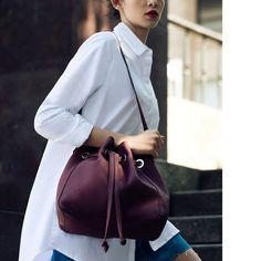Vilanova Summer Collection #vilanova #vilanova_accessories #accessories #sunglasses #bag #backpack #scarf #accessoriesessentials #accessoriesdetails #outfitideas #fashionideas #fashionessentials #ootd #summeressentials #travelessentials #backpacklovers #fashionstore #fashiondesign