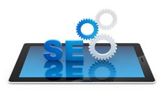 Saletify is fastest growing SEO Company in Pune, India which specializes in Internet Marketing Services like SEO, SEM, PPC and SMO. We build right online strategy with qualified & experienced professionals. Call us at to know about our SEO services. Seo Services Company, Best Seo Services, Best Seo Company, Seo Strategy, Digital Marketing Strategy, Seo Marketing, Seo Agency, Advertising Agency, Seo Optimization