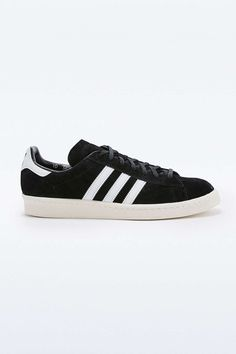 "new arrival cfc79 f8109 adidas Originals – Sneaker ""Campus Japan 80s"" in Schwarz"