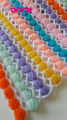 Baby Knitting Patterns, Crochet Patterns, Pam Pam, Wire Jewelry Designs, Crochet Fashion, Crochet Stitches, Crochet Projects, Diy And Crafts, Textiles