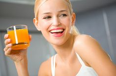 Everyone wishes to look young and vibrant especially would-be-couples. You have to be very conscious on what you eat and what your daily life style is. There are certain fresh juices which gives extra energy to the body besides nourishing with many nutrients. A few juices you can make part of your daily routine are briefly explained below. That will not require big money or time to focus thereon and is really very easy to follow. These are the natural remedies to keep your health and…