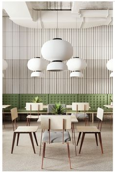 Lighting trends 2018: Fall in love with the most dazzling mid-century lamps for your home renovation in 2018 #InteriorDesignCafe